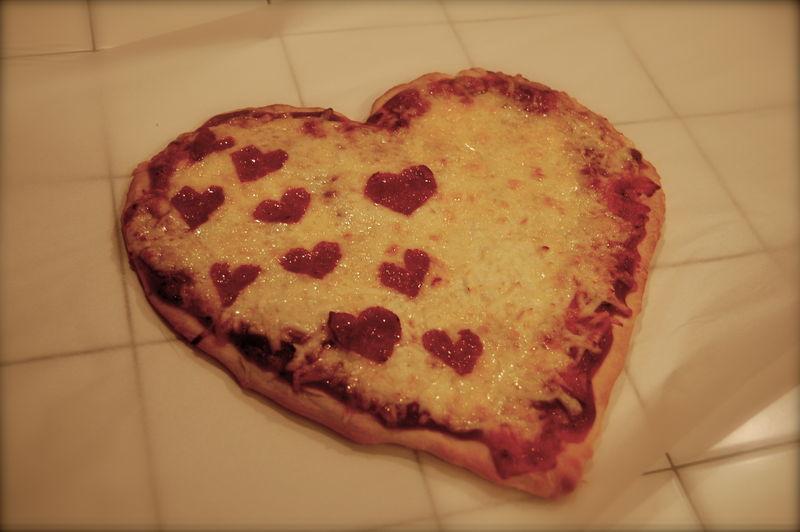 Pizza on Flickr