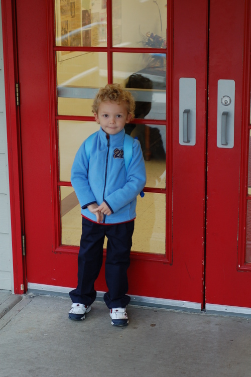 First_day_of_school_077