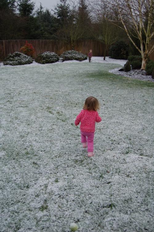 Snow_day_040