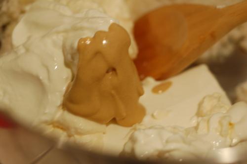 Crab_dip_stuffed_mushrooms_065