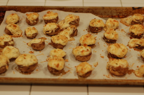 Crab_dip_stuffed_mushrooms_141