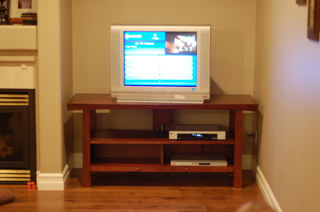 New_tv_table