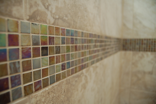 Tile_closeup
