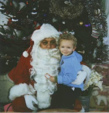 Alex_with_santa_1