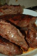Daves_hot_beef_2