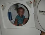 Dryer_boy