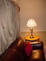 February_2005_103
