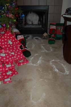 Santas_footprints