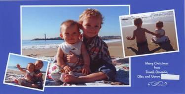 Xmas_photo_card