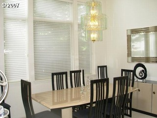 Offer_house_dining_room
