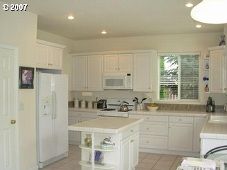 Offer_house_kitchen