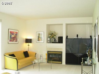 Offer_house_living_room